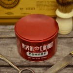Royal-Crown-Pomade_grande