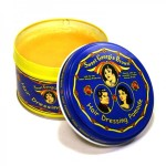 Sweet Georgia Brown Pomade Wax Blue-600x600