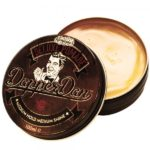 Dapper Dan Pomade New-600x600