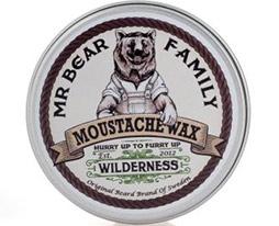 mr_bear_family_moustache_wax_wilderness_30_ml_stor