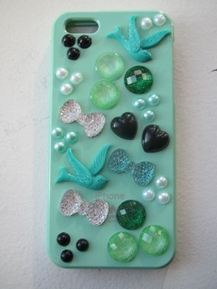 iPhone cover 9