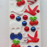 Iphonecover i US style