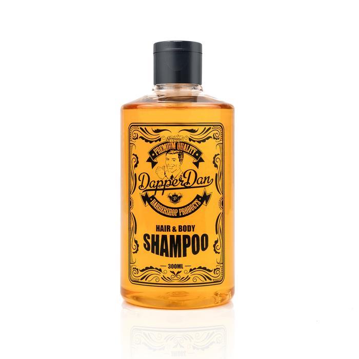 dapperdan_shampoo