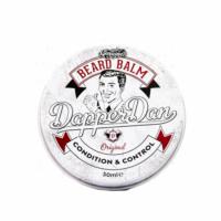 dapper_dan_beard_balm