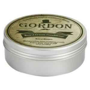 gordon beard cream