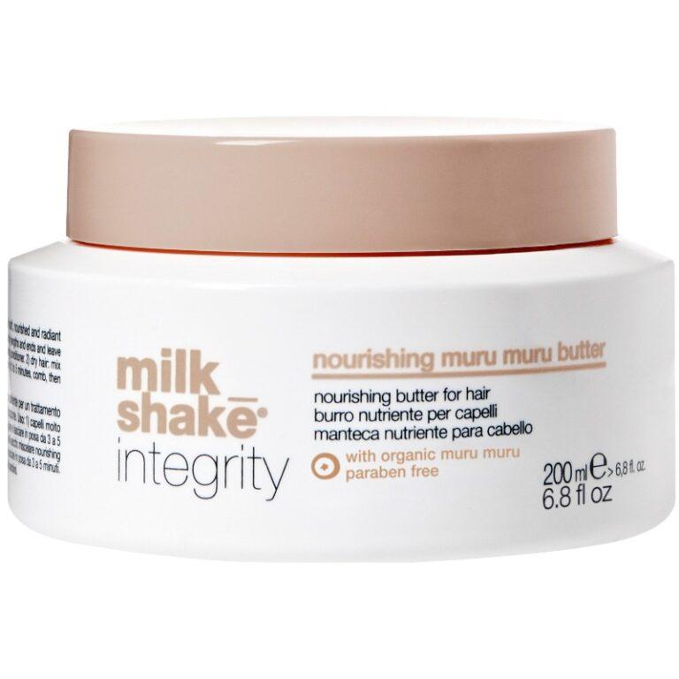 milkshake-integrity-muru