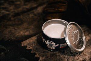 Oilcan grooming benchmark